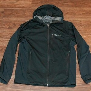 Marmot ROM windproof jacket
